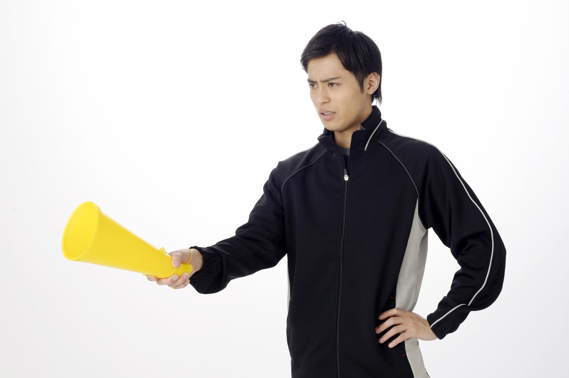 体育会系の社風が合わない…ノリが苦手で辛いなら早めの転職を。
