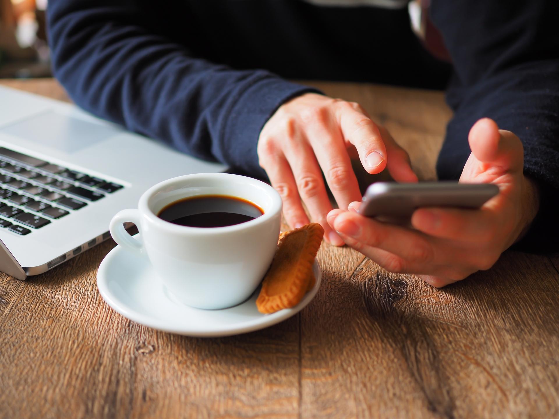 ネカフェの正社員の評判とは?ネカフェや漫画喫茶は将来性がない!?