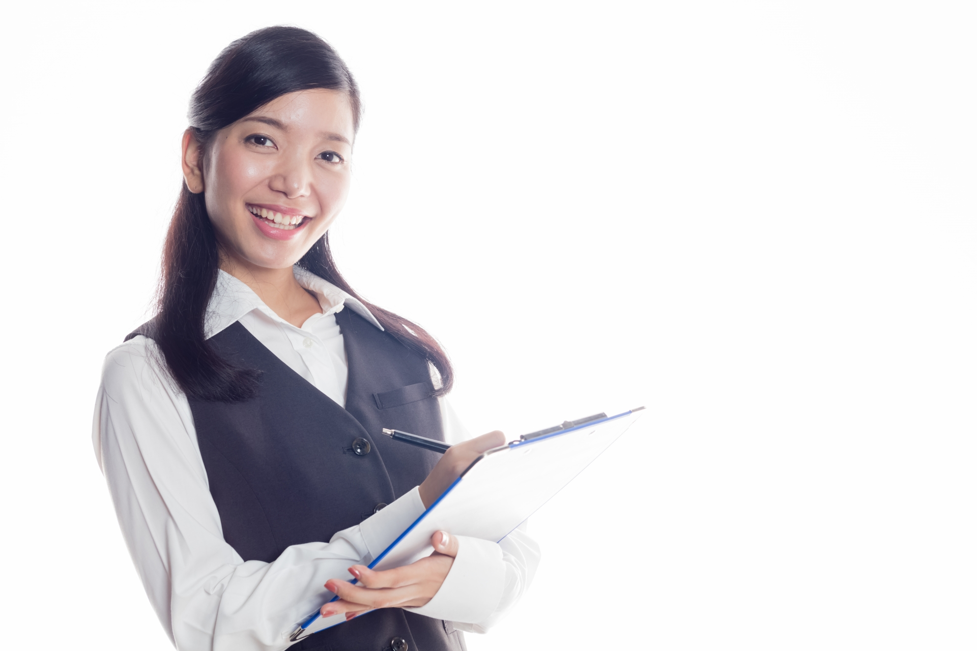 医療秘書の大変な仕事内容とは?必要なスキルについて詳しく解説します