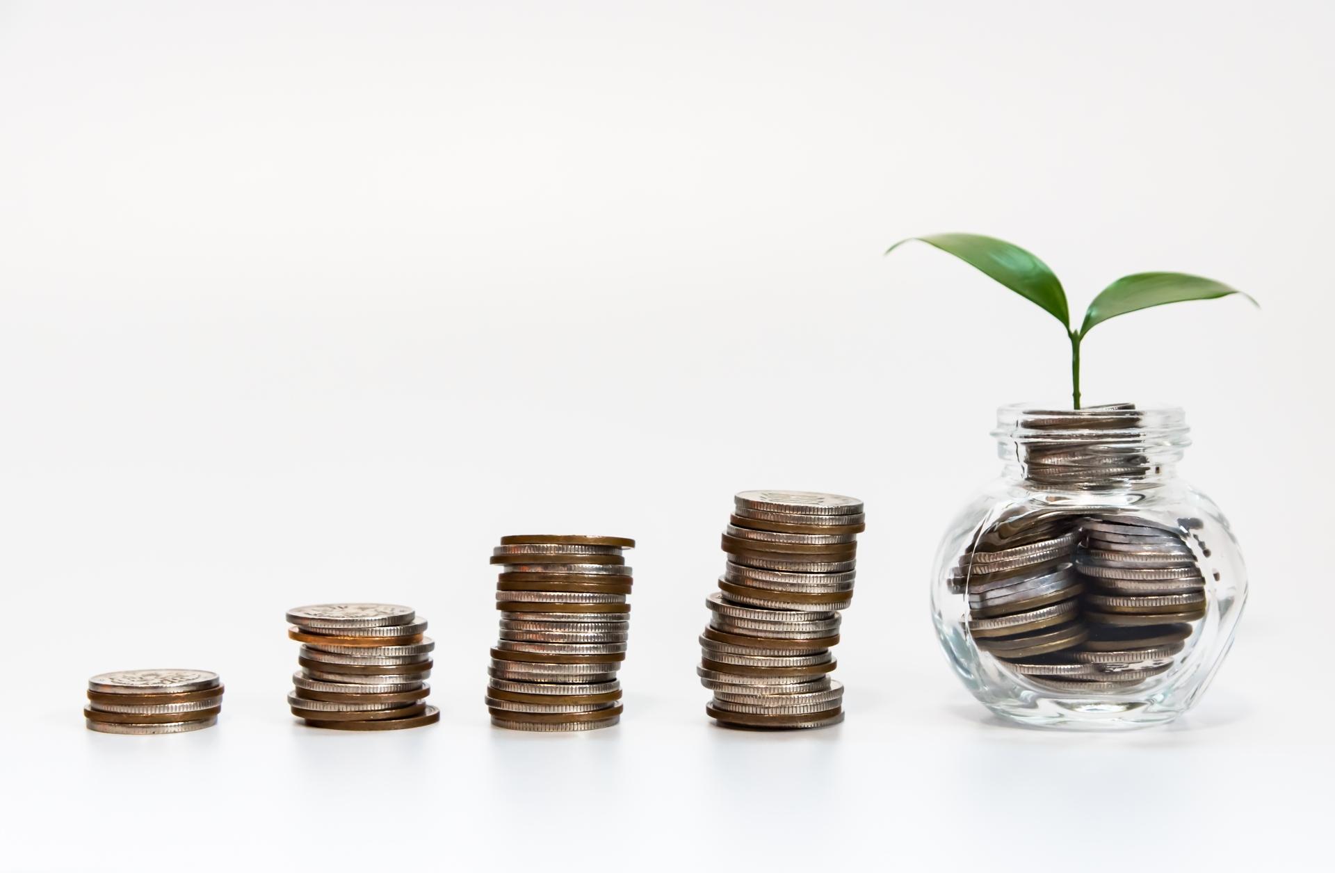 FXで安全に取引するために守るべき6つのルールと業者の選び方。