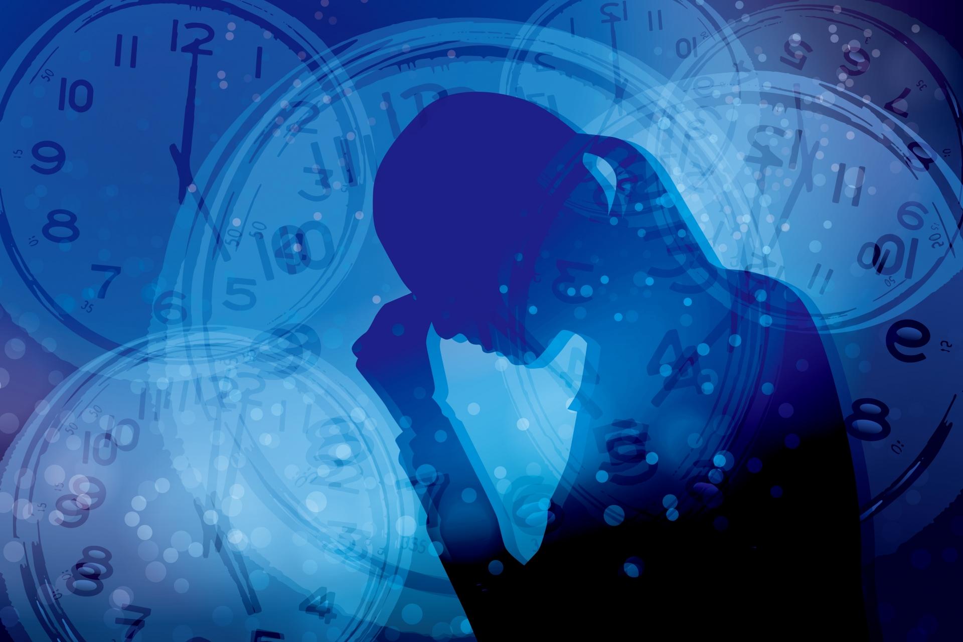 職場の人間関係がストレスで会社をやめたい時、試してほしい対処法。