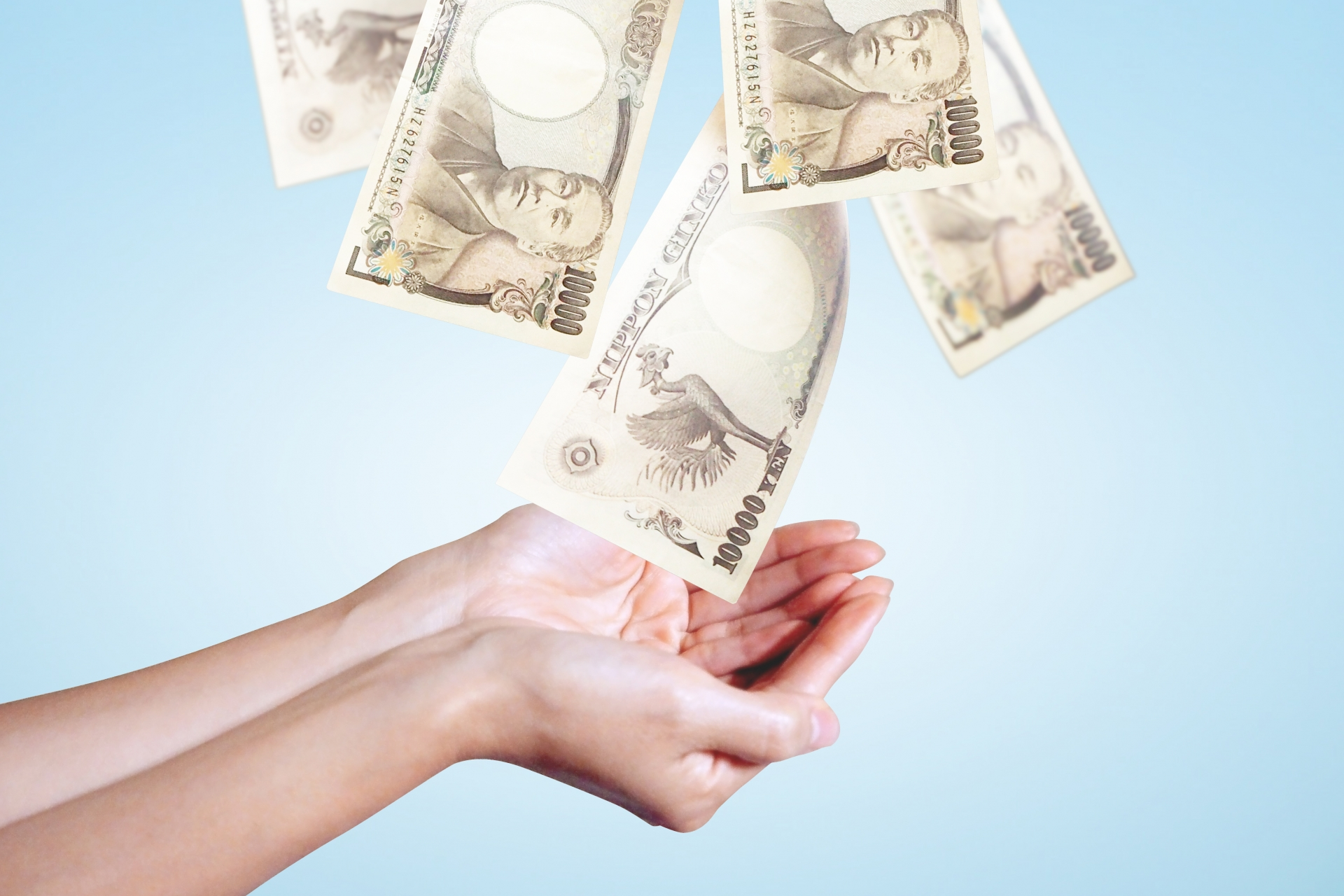 FXで稼いでる人が勝つためにやっている7つの取引方法を公開!