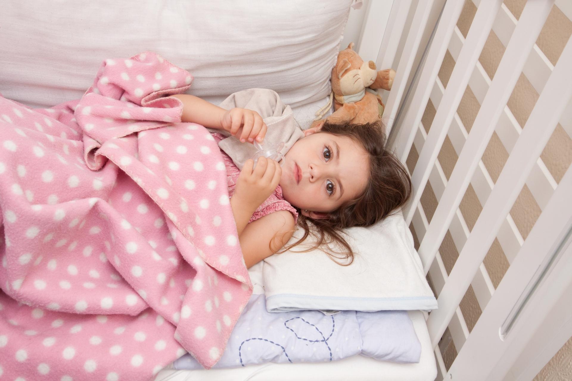 毎朝子供が起きないのはなぜ?親子でイライラしないための対処法。