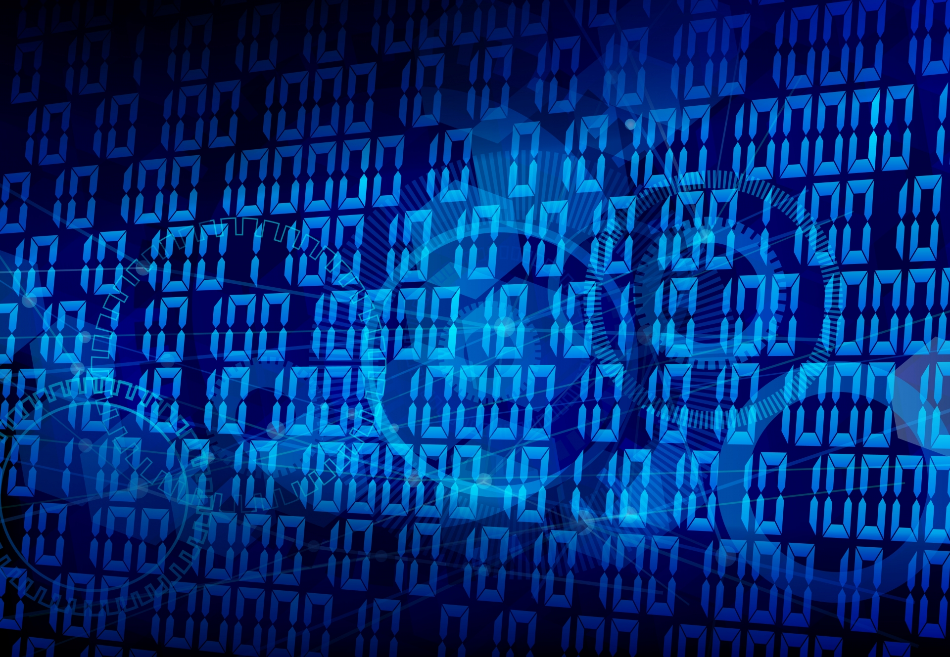 FXの「アルゴ」の意味とは?アルゴリズム取引をするためのポイント。