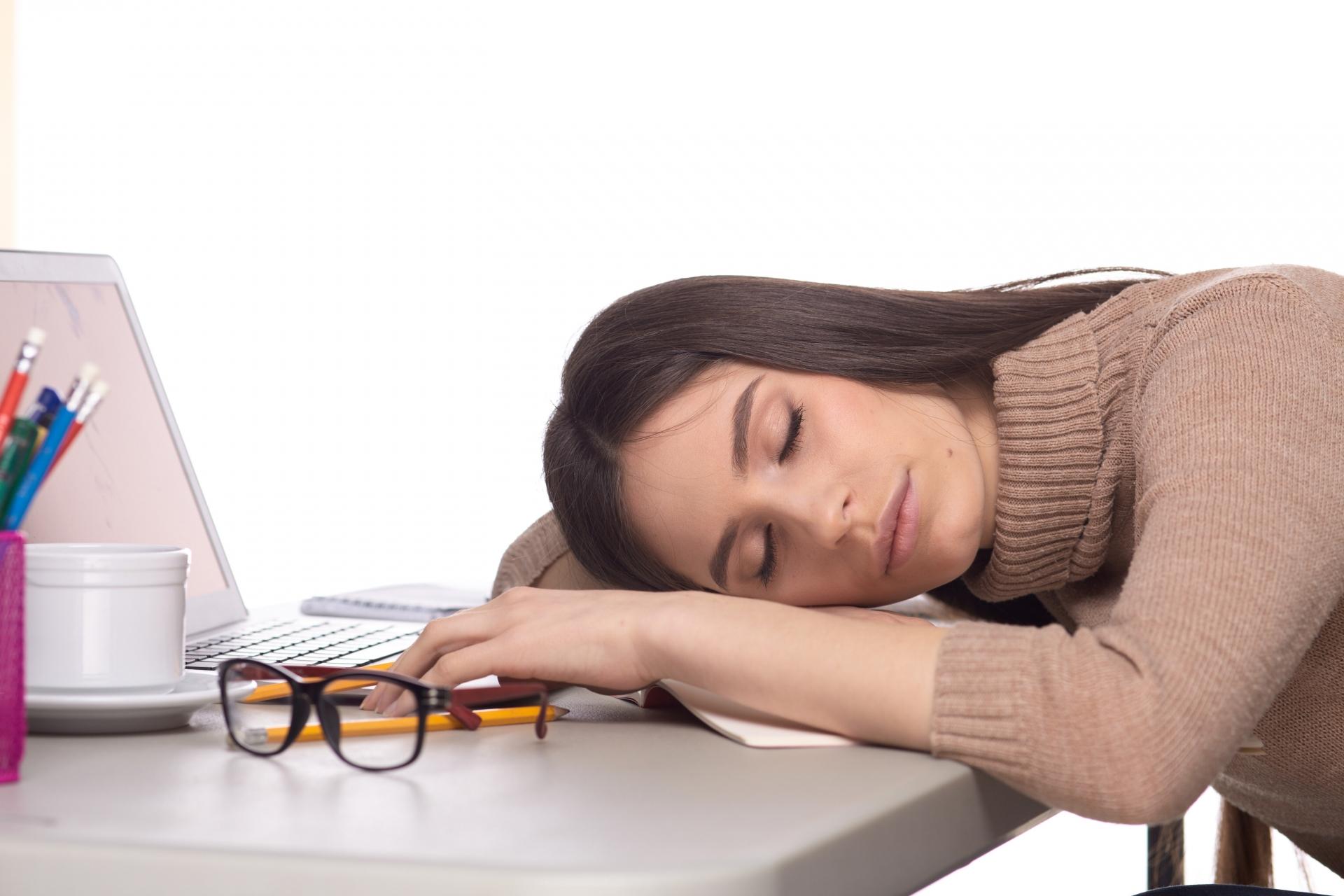 共働きに疲れて毎日が辛い…忙しい日々を楽に過ごせるコツと考え方。