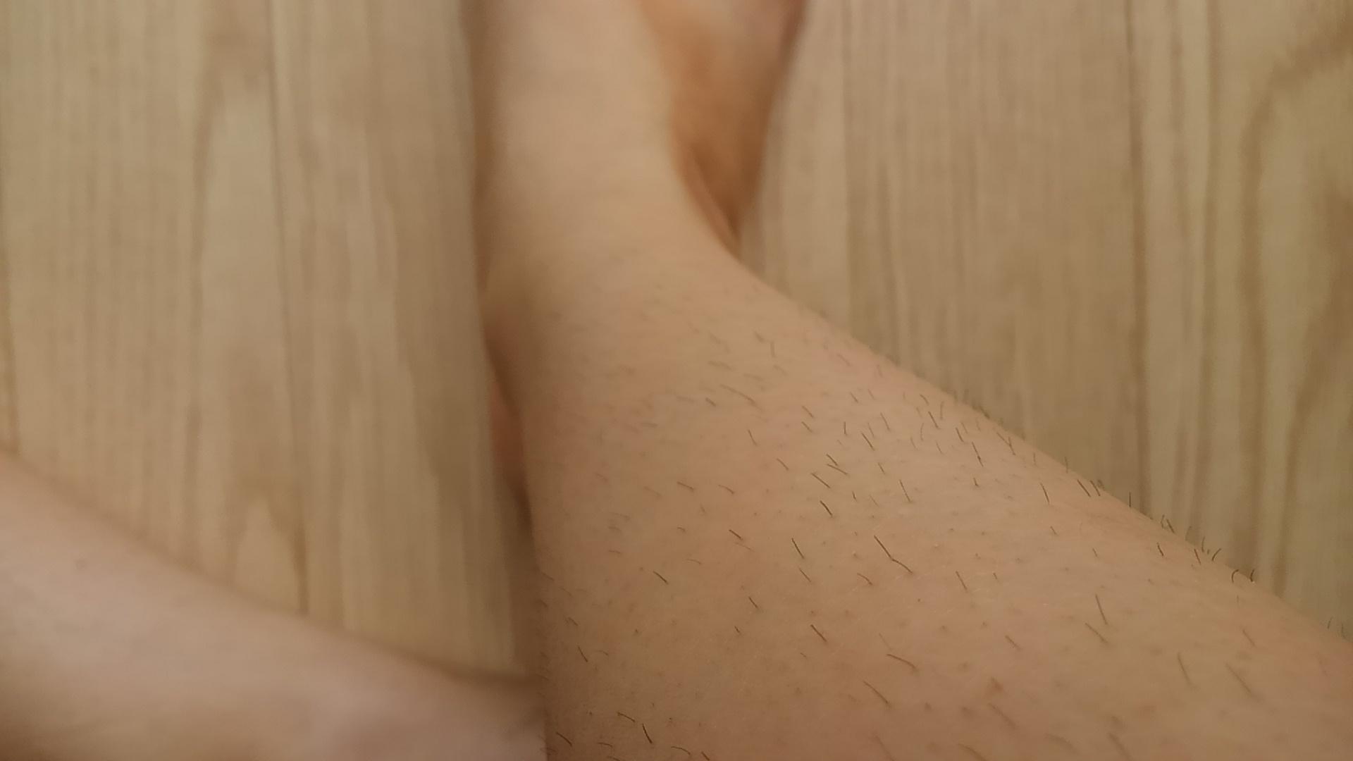 ムダ毛処理後のチクチクをなんとかしたい!つるすべ肌を維持できる方法
