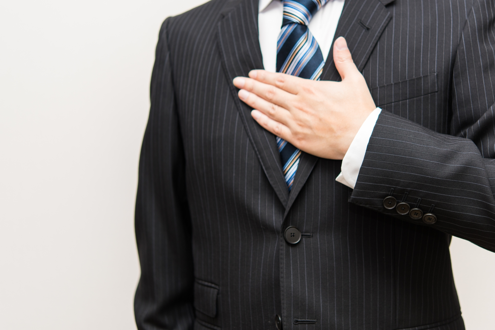 ルート営業のきつい仕事内容とは?向いてる人、向いていない人の特徴