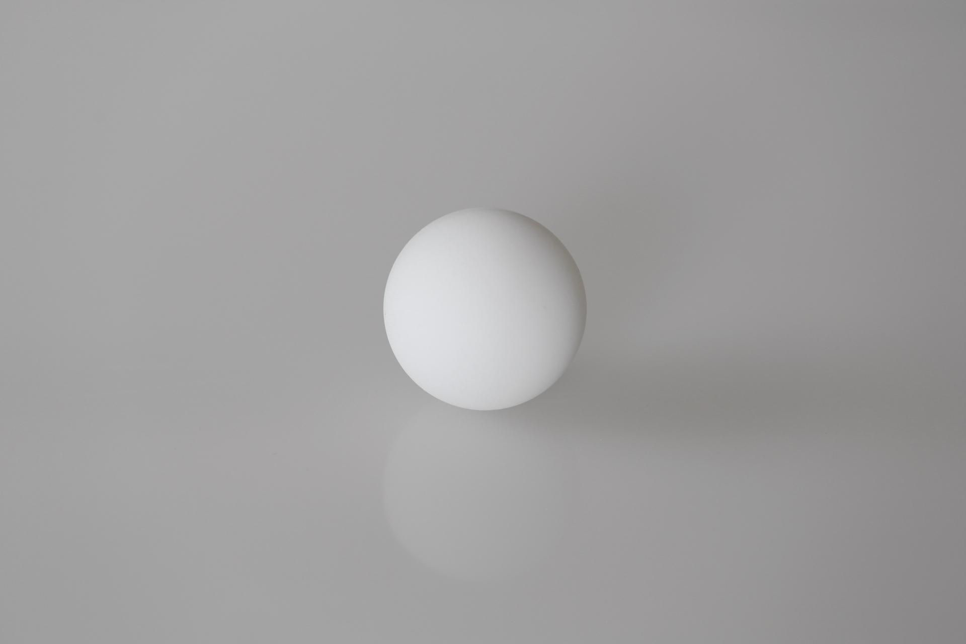 卓球ボールの種類まとめ。使用目的に応じた選び方をご紹介。