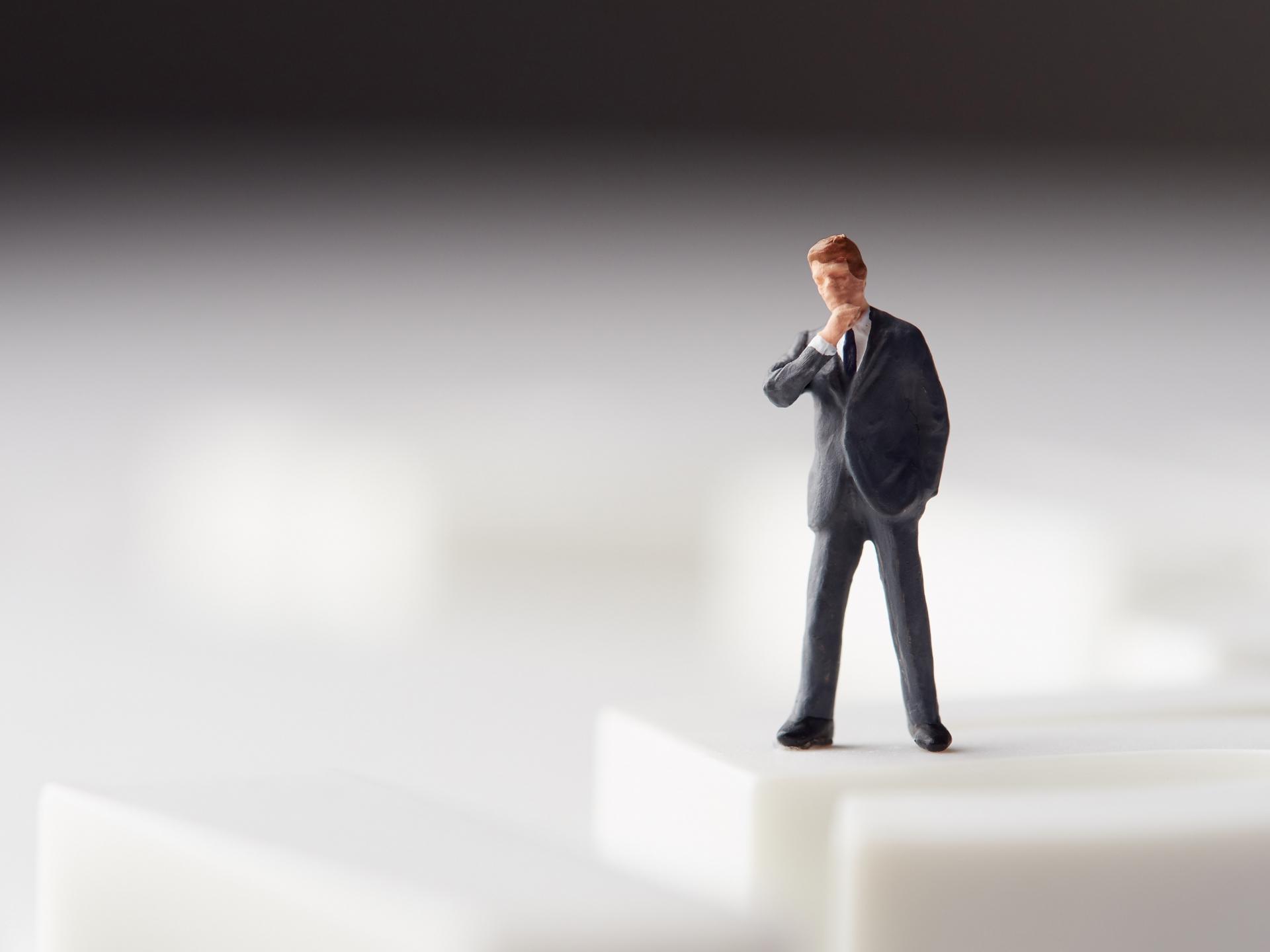生産管理の仕事がきつい!激務と言われる理由を詳しく解説。