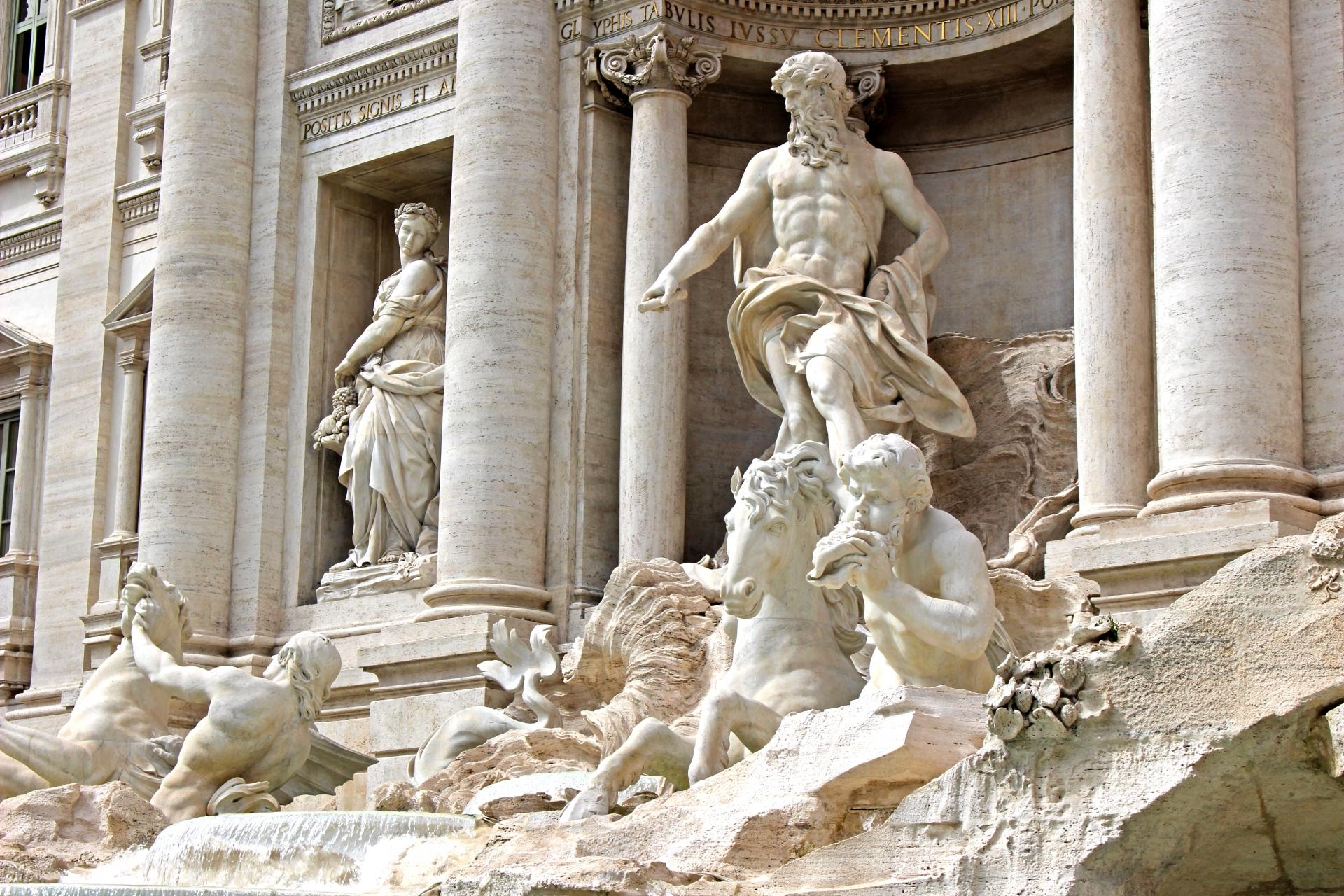 ソクラテス以前、以後とは?ソクラテス以前の哲学者たちの特徴。