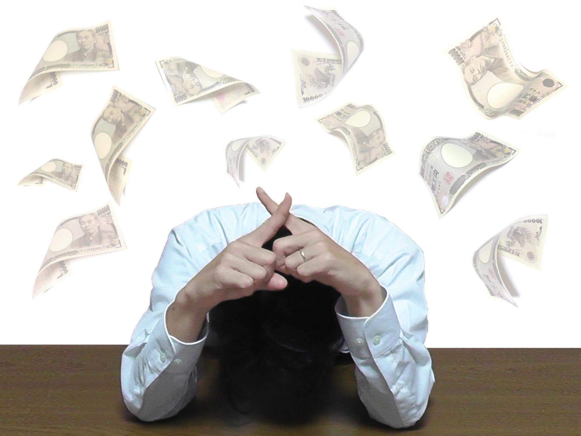 バルサラの破産確率を分かりやすく解説。FXで活かせる方法とは?