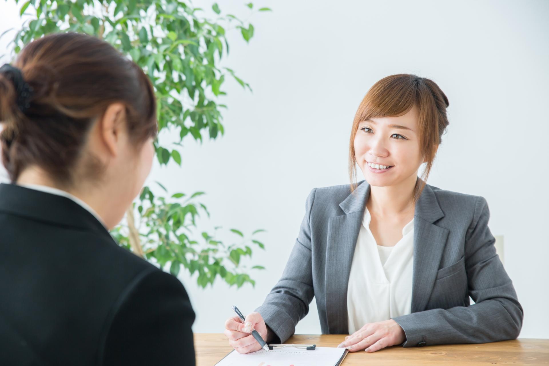 転職先で退職理由を聞かれたらどうする?上手く伝えるためのポイント