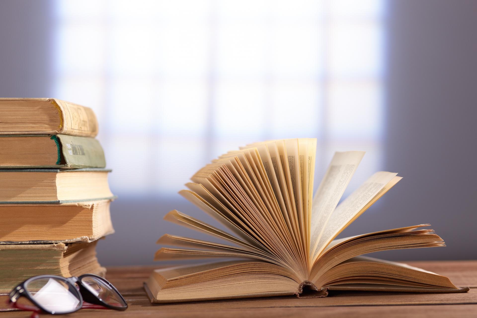 カントの三批判書を読む前に理解しておきたい各著作のポイント。
