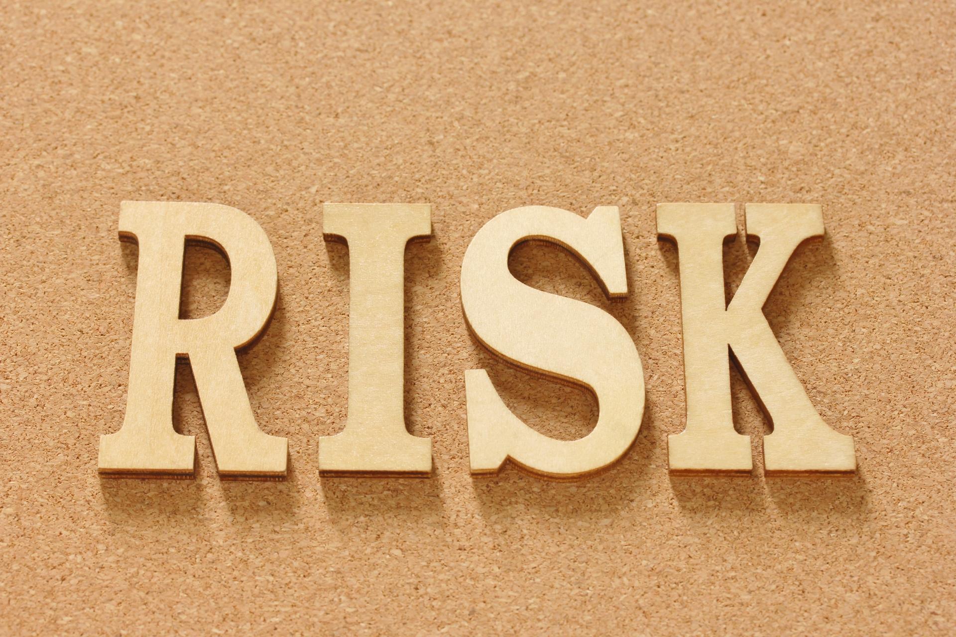 FX初心者必見!負けないためのリスク管理とは?守るべき8つのルール