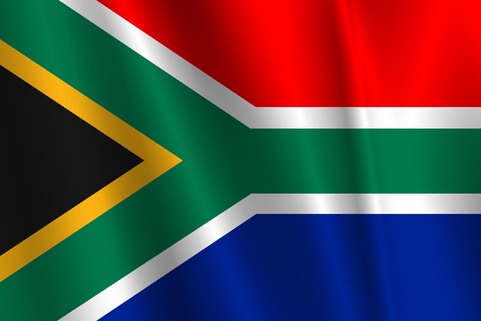 南アフリカランド (ZAR )の特徴。値動きの傾向と取引する時の注意点。