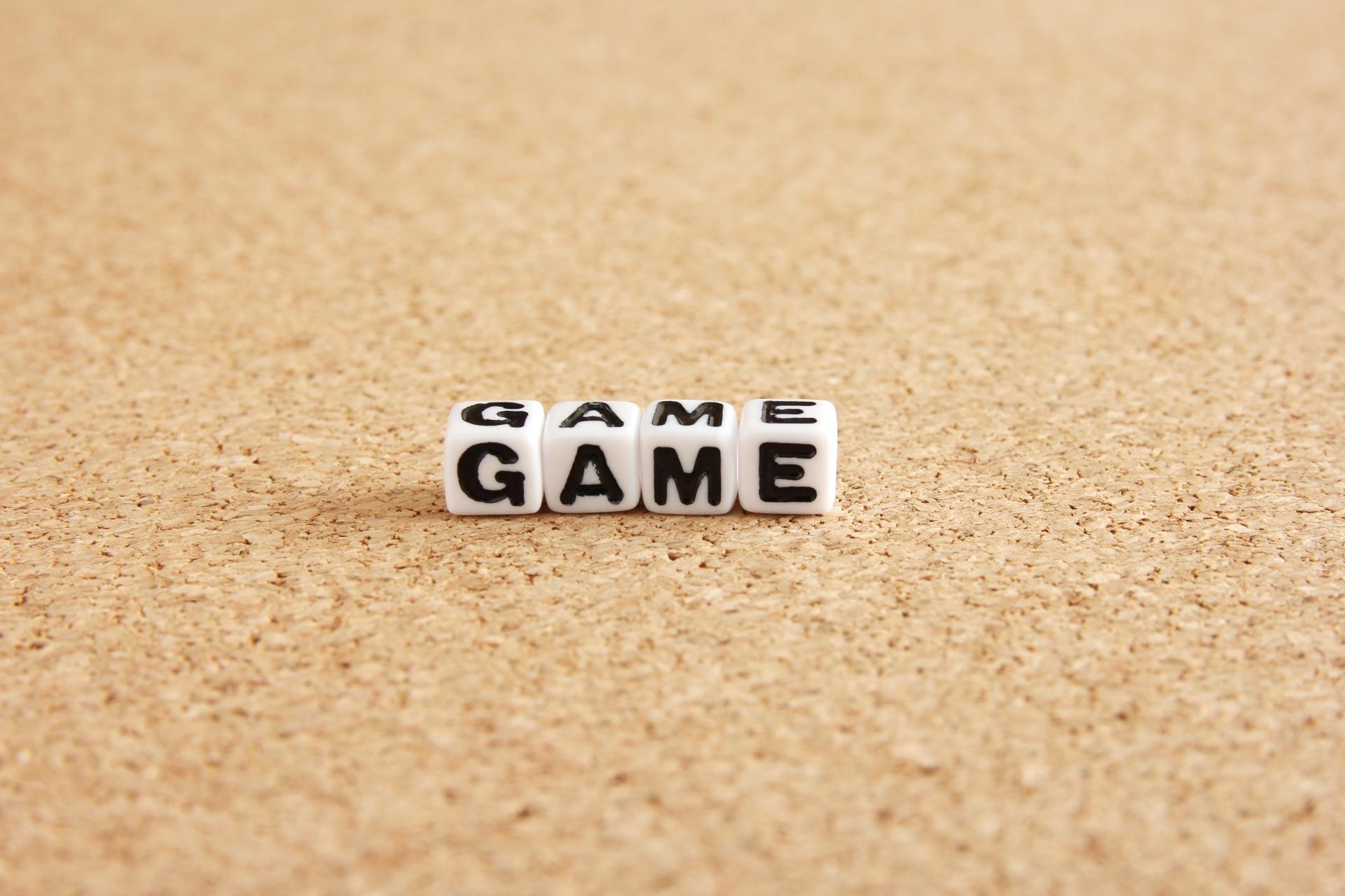 楽しく論理学を学ぶ。論理パズルでゲーム感覚で楽しむ論理学の世界。