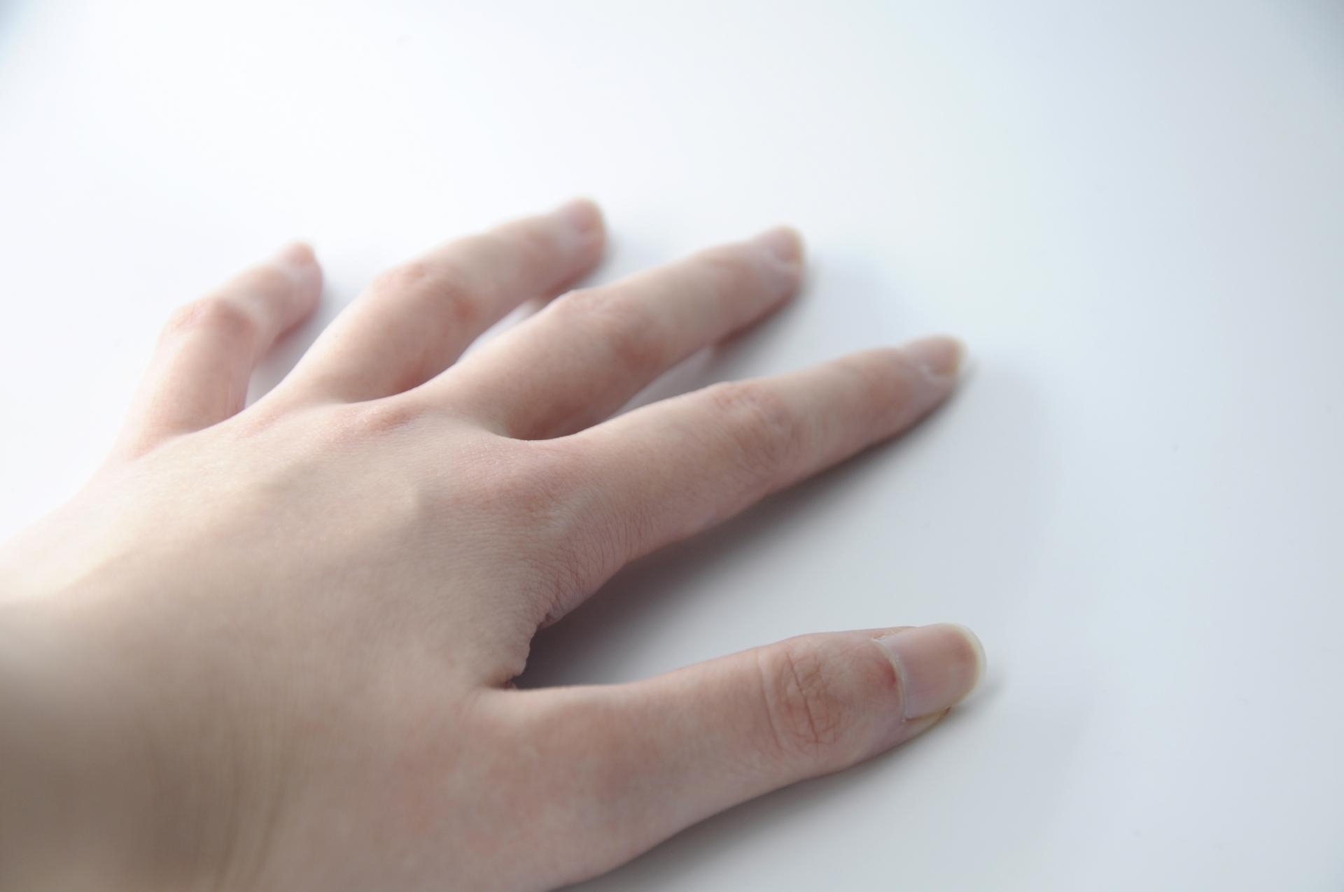 ピアノ伴奏で左手がスムーズに動く5つの練習方と苦手意識をなくす方法