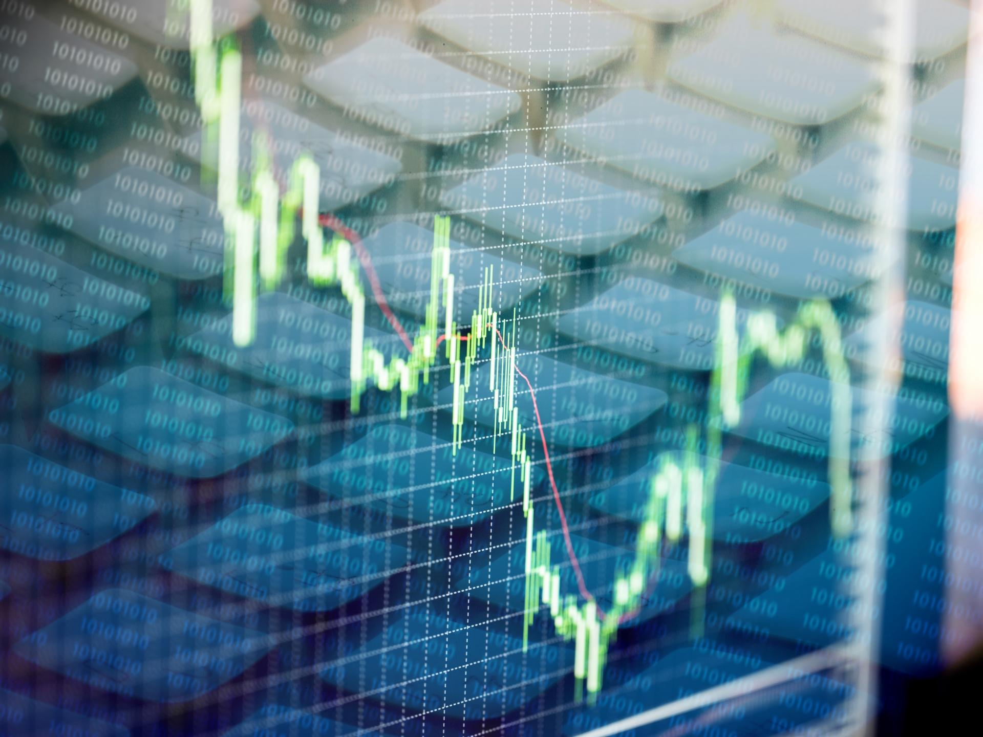 FXの自動売買のメリット・デメリットとは?利益を得るための利用方法