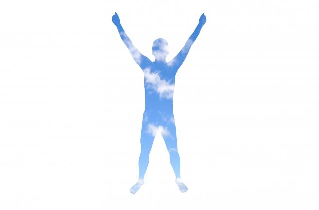 腕立て伏せと腹筋だけでも理想の身体を作れる【私の筋トレ方法】